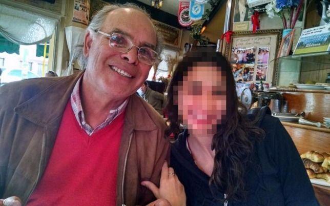 CNEL VIDAL: Un homicidio, dos años, ninguna pista
