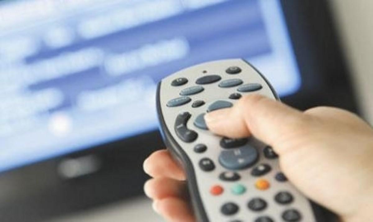 """Comenzó la instalación de """"Arbolito Digital"""", el servicio de TV por cable de la Cooperativa"""