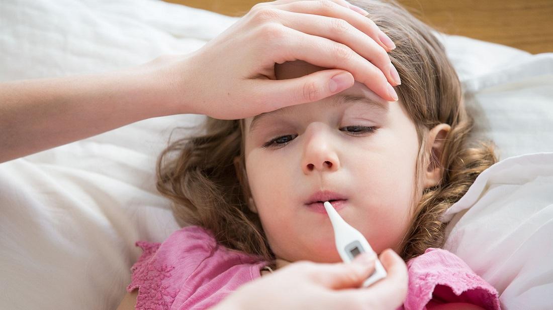 ESTREPTOCOCO: El patógeno mas común que hoy por hoy genera preocupación