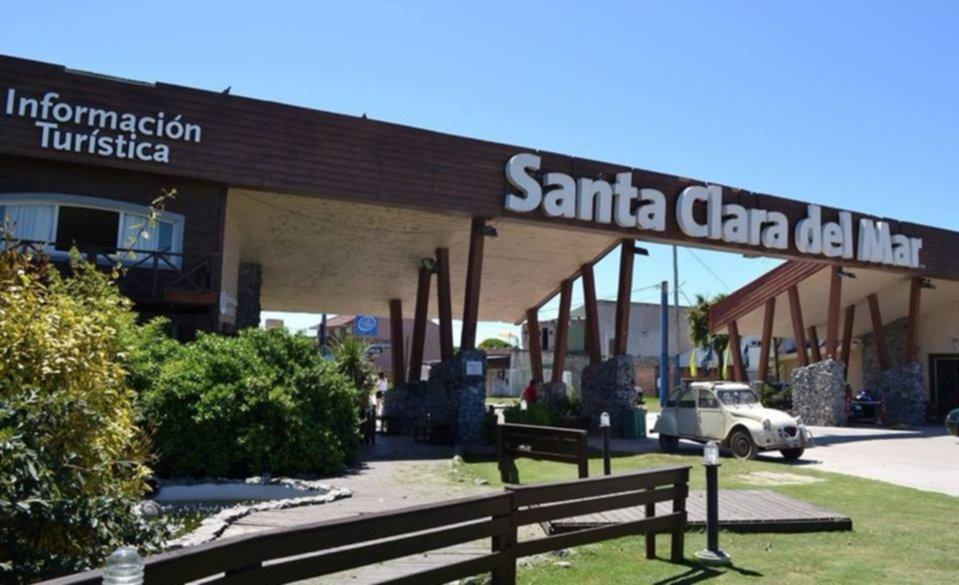 ATENCION: Nuevos sentidos de circulación vehícular en Santa Clara