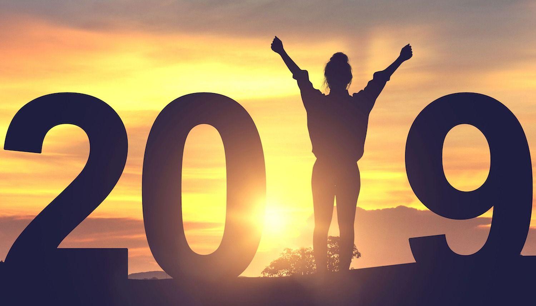 YA EN 2019: Enterate que feriados va a haber en este nuevo año