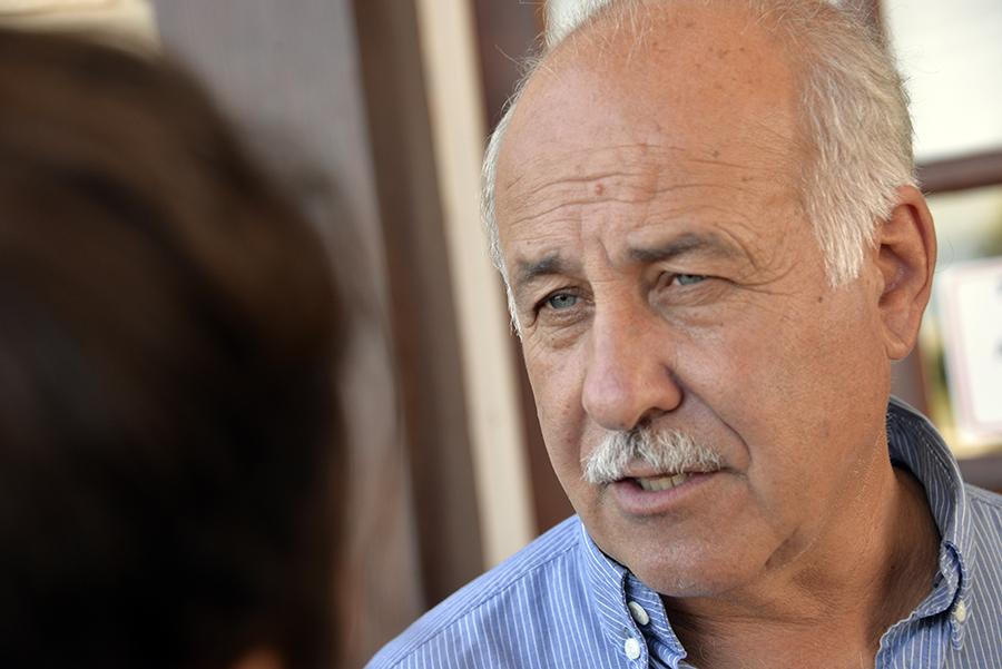 El juez Salas multó a Ronda y desde el municipio emitieron una aclaracion