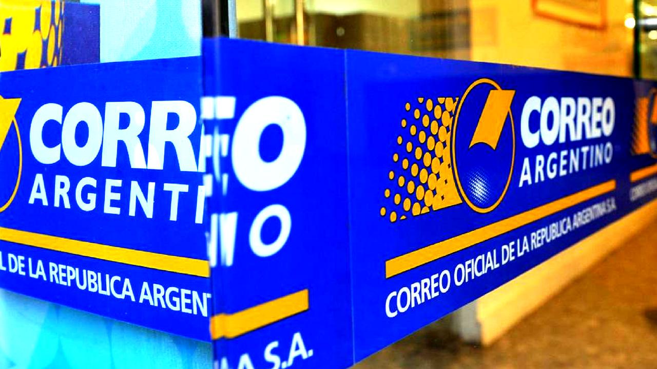 Vivoratá: Delincuentes interceptaron y robaron una camioneta del Correo Argentino que se dirigía a Mar del Plata y abandonaron al chofer en un descampado cerca de Santa Clara del Mar
