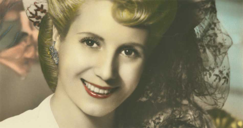 Todas las agrupaciones del justicialismo marchiquitense se reunirán a conmemorar los 100 años del natalicio de Eva Peron