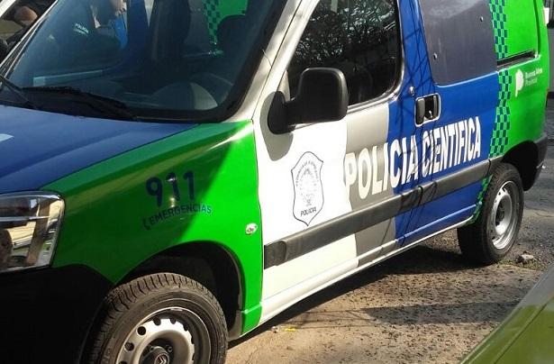 Encuentran muerta a una docente vidalense en Santa Clara del Mar