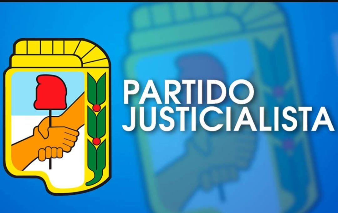 El PJ de Mar Chiquita quiere buscar la unidad, y desde la casa madre del partido convocaron a todos los, por ahora, pre candidatos