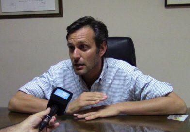 """MAIPU: Un concejal macrista usó una fake new y lanzó: """"Alberto Fernández tiene cáncer y le queda poco tiempo de vida"""""""