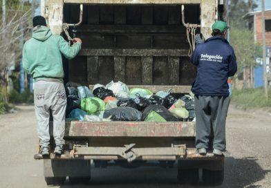 PARITARIA MUNICIPAL: Los gremios rechazaron la oferta de 10% en dos pagos consecutivos