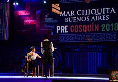 Desde la organización del Pre Cosquin Mar Chiquita, anunciaron la suspensión del evento por cuestiones estrictamente económicas