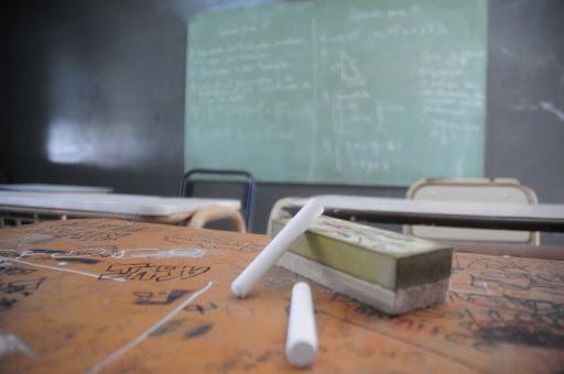 ¿Y si hablamos de educación?