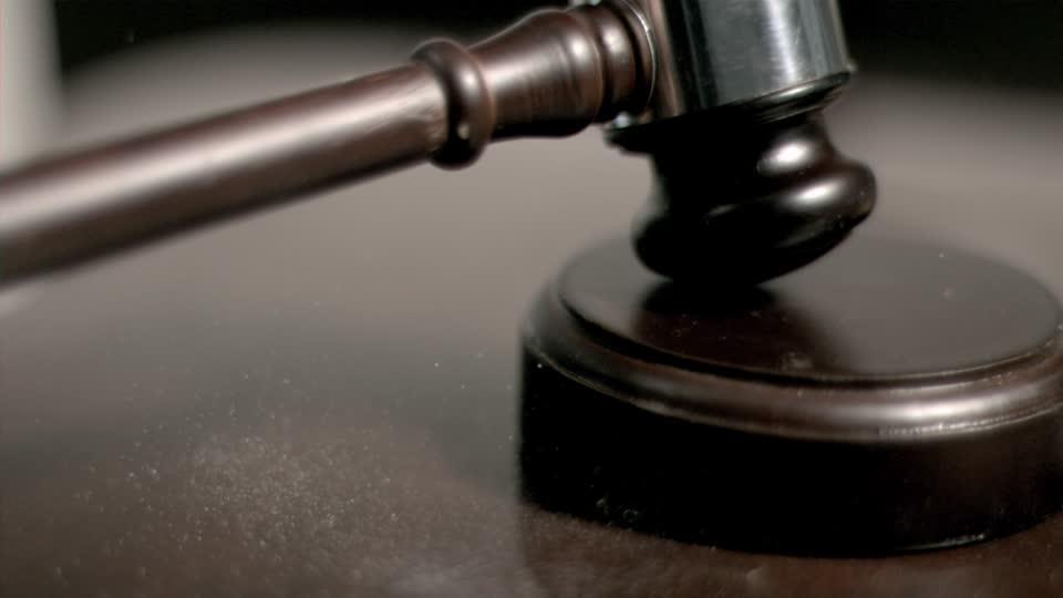 La Justicia de Paz de Mar Chiquita podría celebrar audiencias en el Espacio Joven de Coronel Vidal