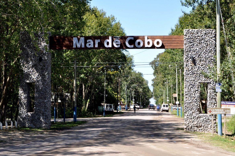 MAR DE COBO: Una alumna dio positivo a COVID-19 y se aisló a todo el subgrupo