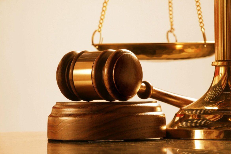 EDICTO JUDICIAL: CENTRO DE ESTUDIOS COMUNITARIOS PARA LA IDENTIDAD, EL AMBIENTE  Y OTROS