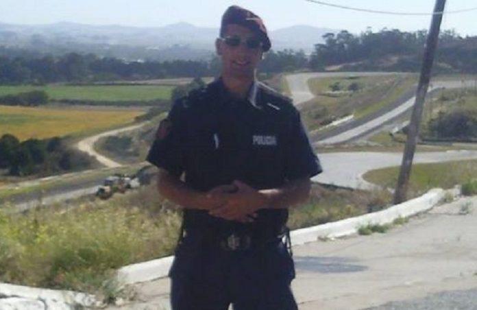 Seis años sin Fabian Mendiola, una muerte en manos de un irresponsable al volante