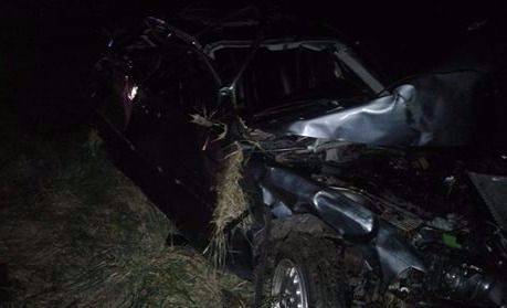 Brutal accidente en la ruta 226: muere un marplatense de 62 años