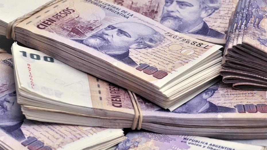 Amartya propone la creación de referentes ambientales en Mar Chiquita y le cuesta al estado local 500 mil pesos