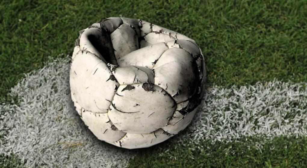 """El tribunal de disciplina """"agarró el sulky a patadas"""" y renunció, dejando un fin de semana sin futbol en Mar Chiquita"""