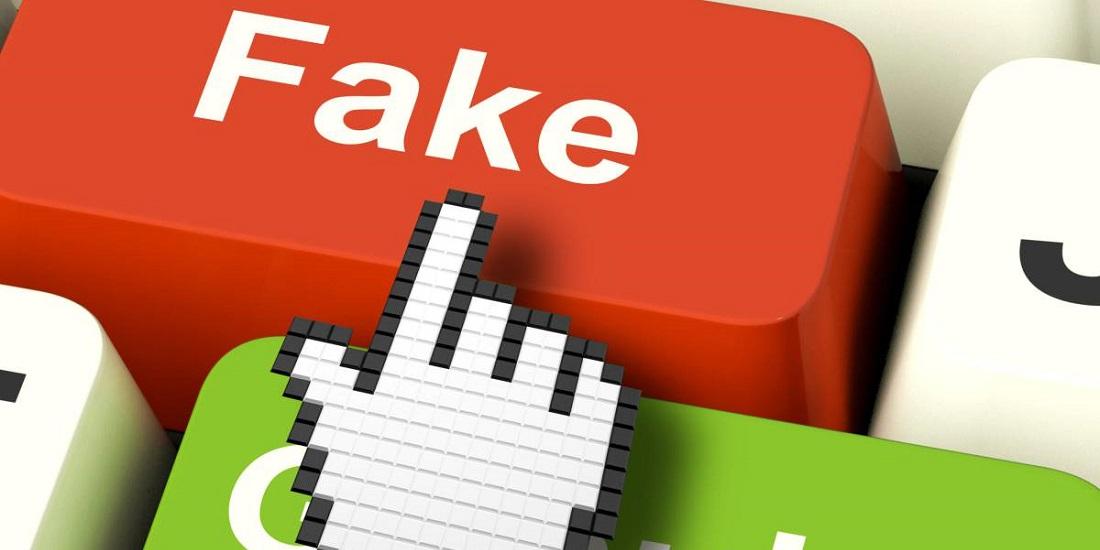 Una falsa información sobre empleados del Banco generó indignación en la comunidad vidalense