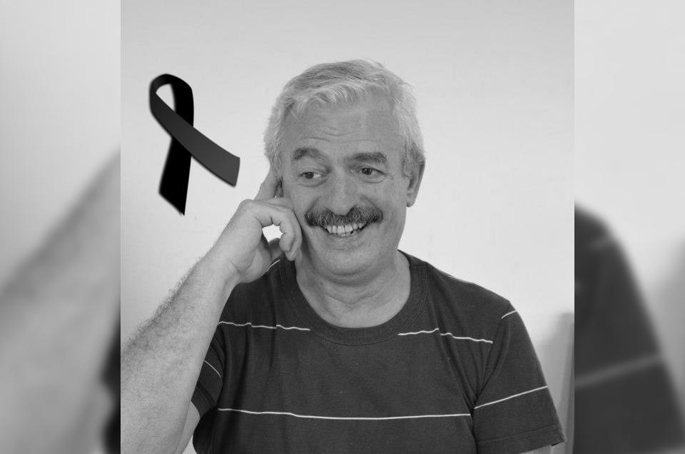 Tras una larga enfermedad, falleció el concejal marchiquitense Jorge Scala