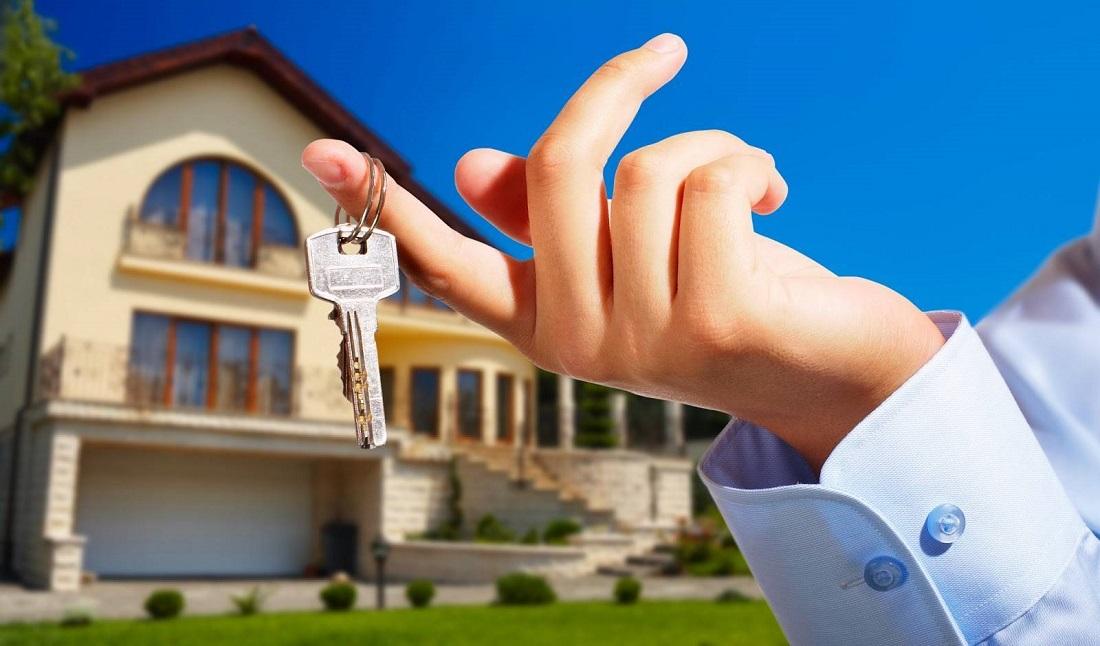 Fraude inmobiliario, no te dejes engañar