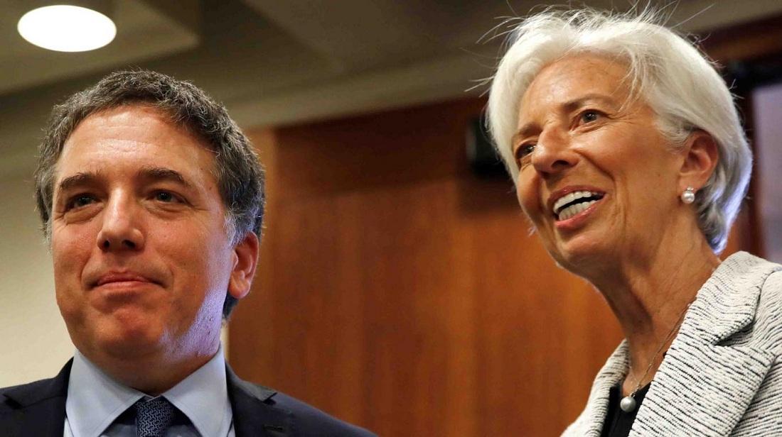 Por decreto, el Gobierno lanza nuevo ajuste por más de $ 65.000 millones