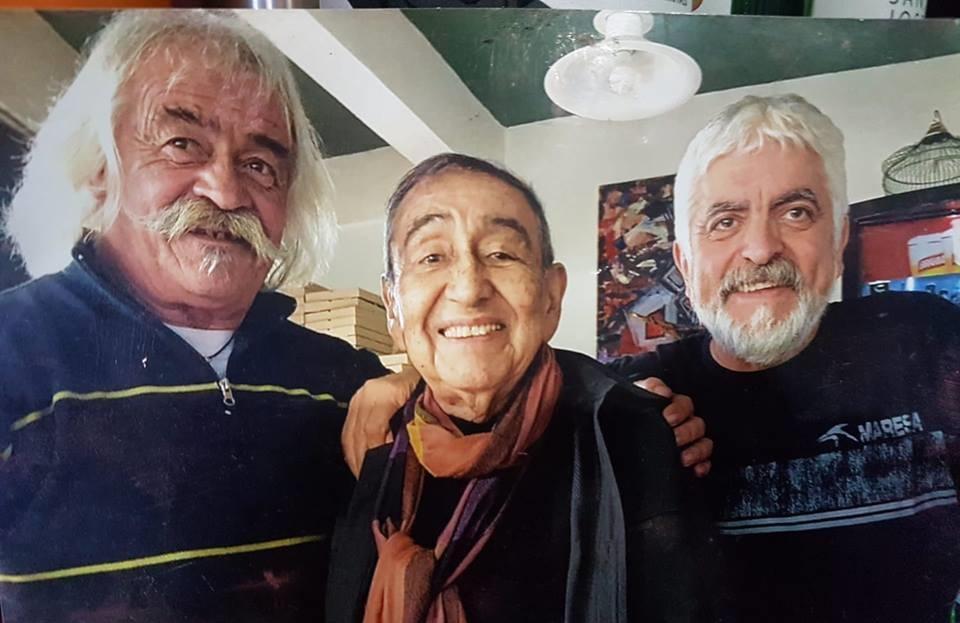 PALPITANDO EL 2019: Jaime Torres, apoya la moción para un Intendente Costero