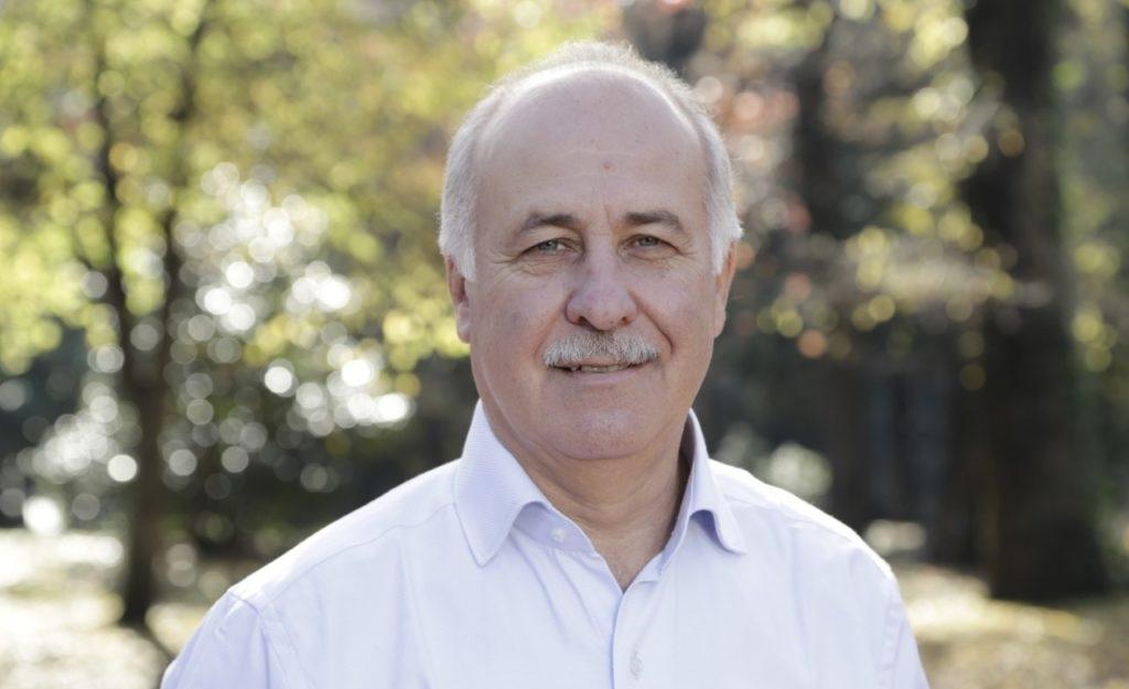 ANIVERSARIO VIVORATÁ: Ronda prometió terminar las viviendas y anuncio las licitaciones