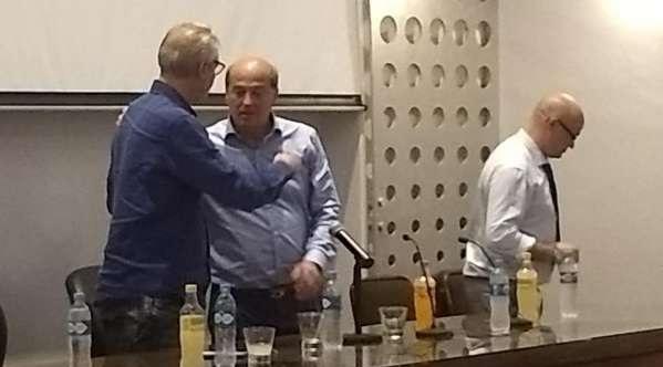Desaparecerán las Uniones de Ligas para dar paso a la nueva Federación de Futbol Provincial Bonaerense