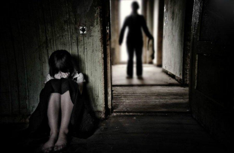 TREMENDO: Detienen en Santa Clara del Mar, a un padre de 38 años, que abusaba sexualmente hace varios años de su hija de 16