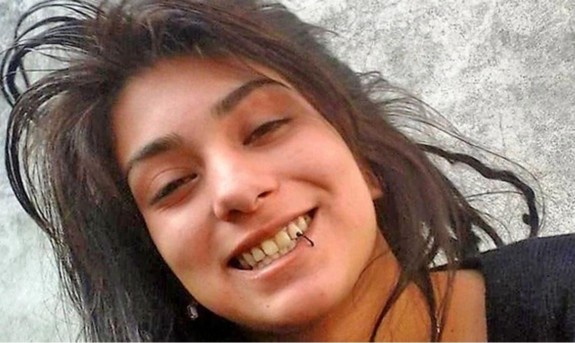 Vergüenza Boca-River? No, Vergüenza y asco es el fallo por el femicidio de Lucia Perez…