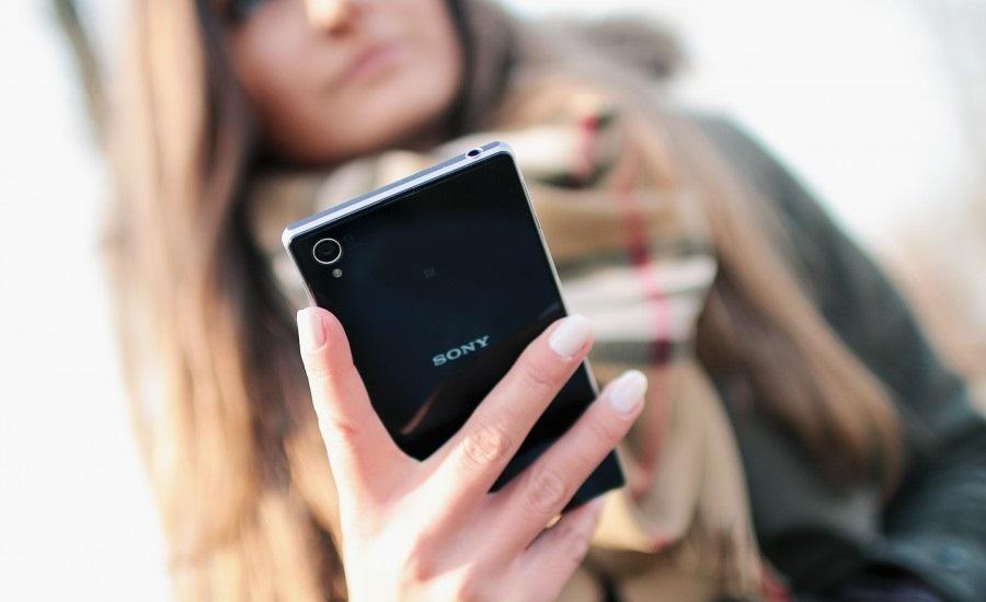 TECNOLOGIA: Aprendé a activar el mensaje SOS que tu celular envía en caso de que te encuentres en peligro