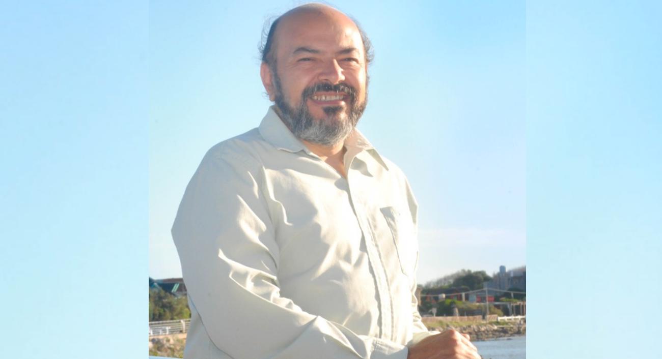 Se conocieron los nombres de la lista de Agrupacion Laguna, que lleva a Fernando Córdoba como precandidato a Intendente