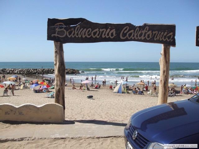 Intendentes de la Costa Atlántica charlaron sobre la temporada 2021 y la situación de propietarios no residentes