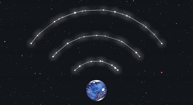Starlink, el servicio de internet de Elon Musk, llega a Argentina: cuánto cuesta