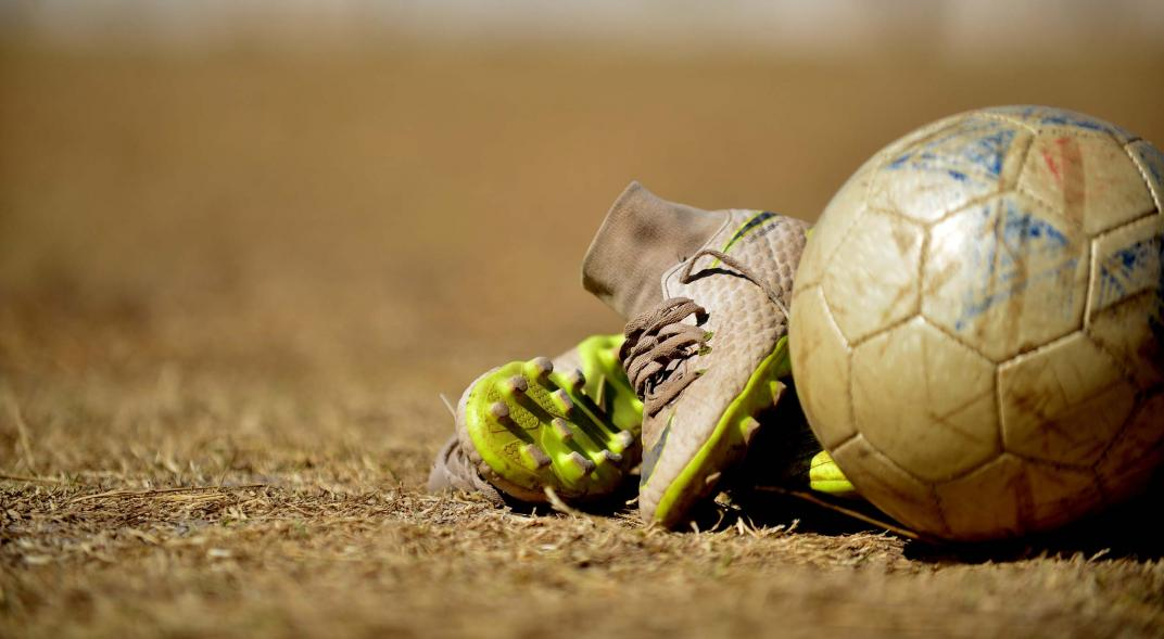 Por disposición de la Aprevide, se suspenden los torneos de ligas en los municipios que se encuentren en Fase 2 y 3