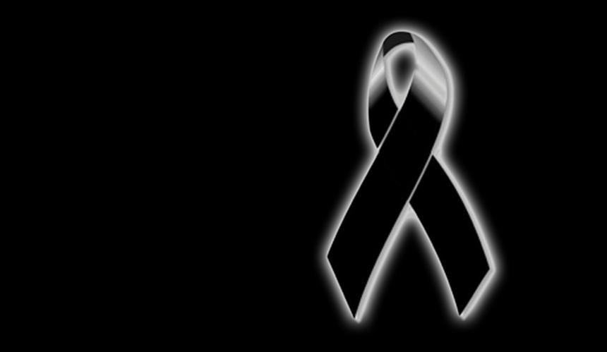 Una docente marchiquitense murió este domingo a causa del Covid-19