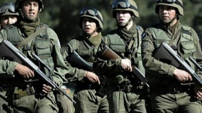 El municipio solicitó a Defensa que no se realicen prácticas de tiro en la ex Base CELPA