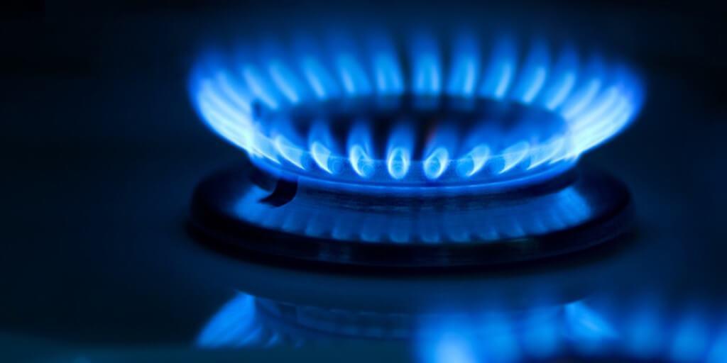 Hoy comenzó el tratamiento de la ley que puede poner a Mar Chiquita como zona fría y disminuir la tarifa de Gas
