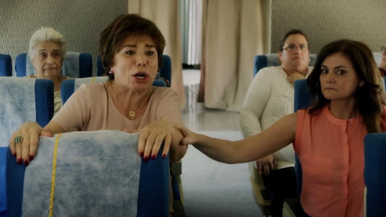 Vuelve el ciclo Pantallas Argentinas al cine de Coronel Vidal con entrada libre y gratuita