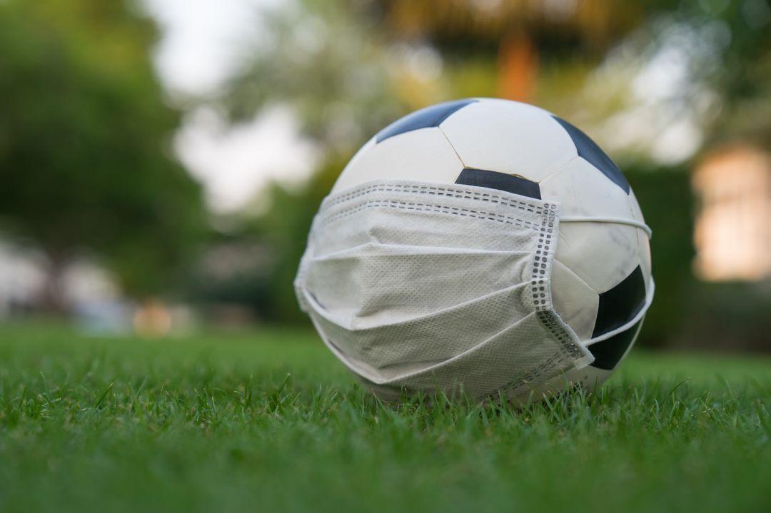 Desde el 15 de septiembre la FFBP disputará un torneo que otorgará 2 plazas para el proximo torneo regional